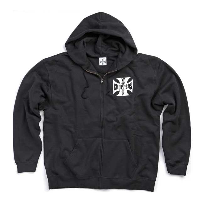 Wcc Zip Up Hoodie H 230 Tte Amp Sweatshirts Aros Speedshop
