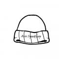 Hat/Hue