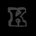 K model