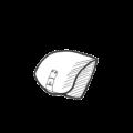 Tasker, kåbedele, bøjler og beskyttelse