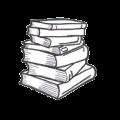 Bøger/Literatur