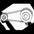 Trækside-Driveline