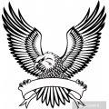 Emblemer