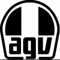 AGV Hjelme