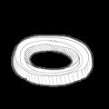 Pakdåser / Seals