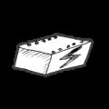 Styreboxe, M-unit, Blink relæer & Arb. relæer