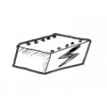 Elektronisk tænding & Styreboxe