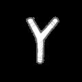 Lige, Y & T Connektor